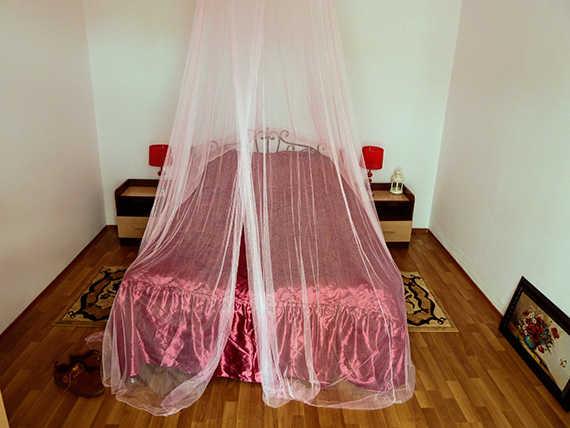 комната в гест хаусе батуми