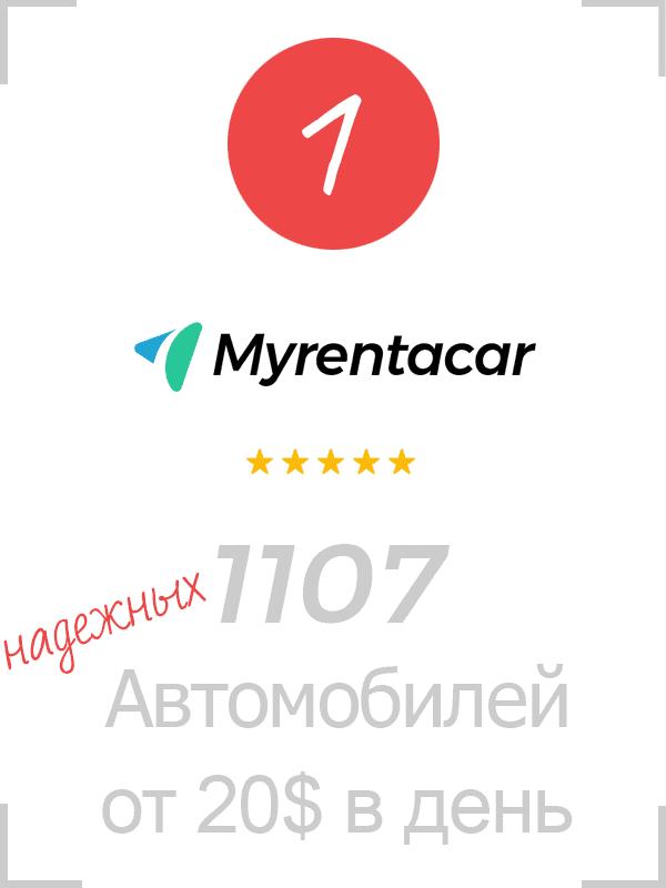 все о грузии авто напрокат